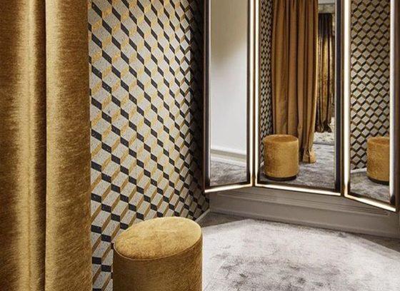 contract nobilis nobilis. Black Bedroom Furniture Sets. Home Design Ideas